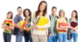 IELTS Online English Course