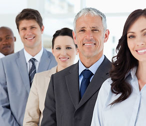 Australian Employer Sponsored Visa