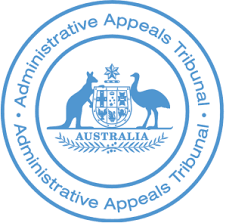 AAT Appeal