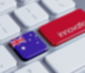 Business Visa Australia