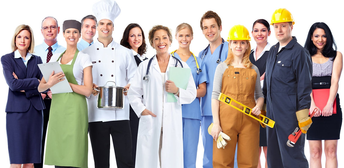 Skilled Workers-min.jpg