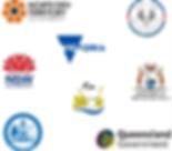 Australian State Sponsored Visa