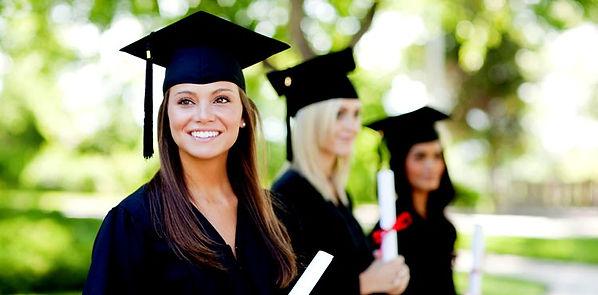 Graduate Visa Australia