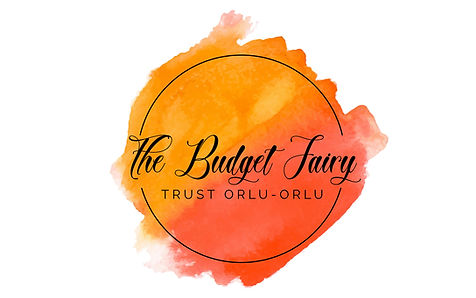 The-Budget-Fairy (3).jpg