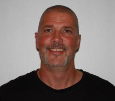 Faglig leder og trafikklærer Gunnar (mob: 476 48 112)