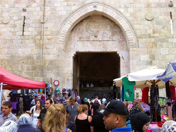 iphone-foto-israele-agosto-2011-985.jpg