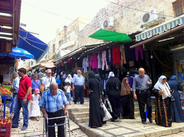 mercatino-in-via-crucis-gerusalemme-isra