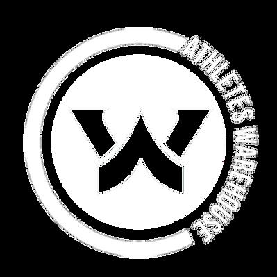AW_Circle_White 4.png