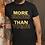 Thumbnail: More Issues than Vogue - Treanding  T-Shirt