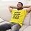 Thumbnail: DON'T GROW UP IT'S A TRAP - Trending T-shirt