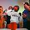 Thumbnail: Among Us - Avatar Sweatshirt