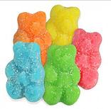 neon bears.jpg