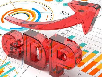 GDP: A Misnomer? And Misinterpretations in the Context of India's Economy….
