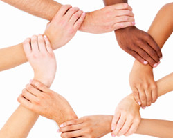 Kaleidoscopic Teams: Organizational DNA for Strategy Execution