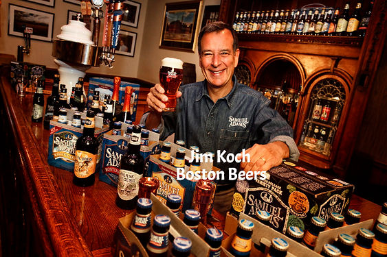 Boston-Beers-jim-koch_edited.jpg