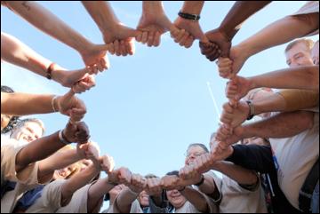 Why Self-Managing Teams Smarter than Smartest Leaders