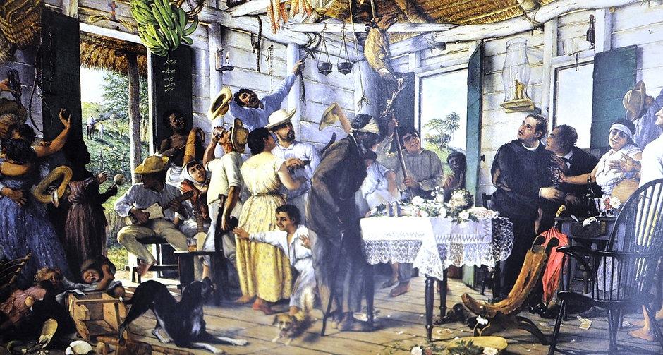 Francisco Oller.El velorio(1893).jpg