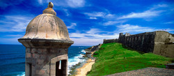 San-Juan-Fort-960-x-420.jpg