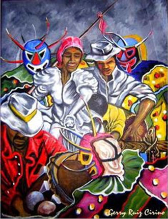 Pintura tradicional vejigantes.jpg
