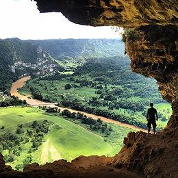 Cueva-Ventana1.jpg