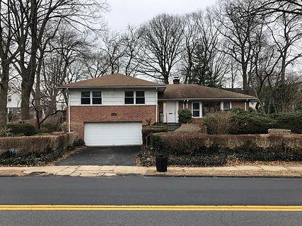 3/2 Single Family Residence