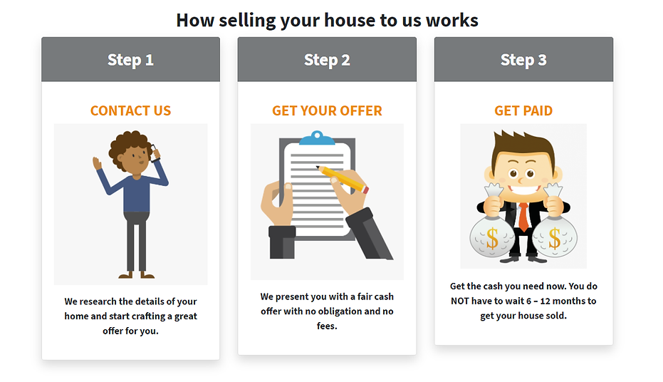 Sell my house image.png