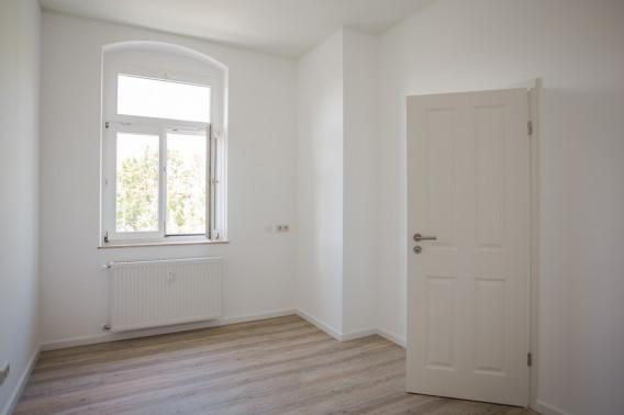 Zimmer Nürnberger Straße Dresden