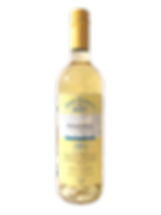 PovBay Semillon Clear Cut.png