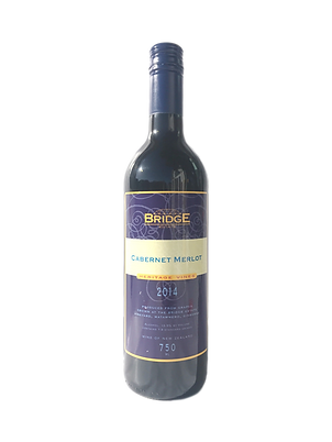 BridgeEst Cab Merlot Clear Cut.png