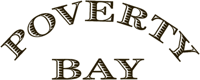 Poverty Bay Logo_WEB_BLACK_transparent B