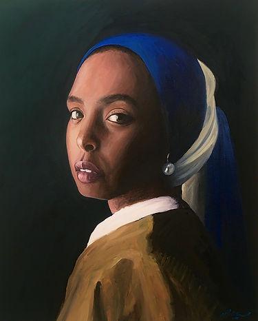 Girl with the blue hijab.jpeg