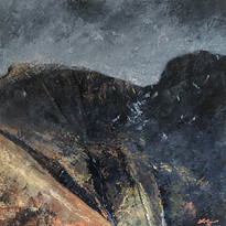 The Scafell Giants