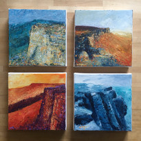 stanage scetches