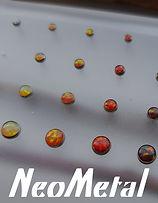 Premium Jewellery Logos (5).jpg