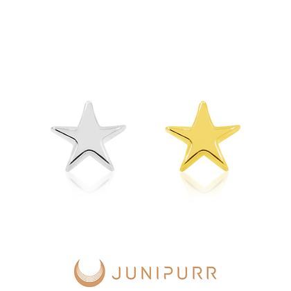 Junipurr - Threadless Star