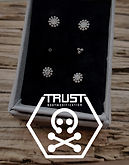 Trust Body Jewellery UK Retailer
