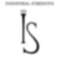 Industrial Strength Body Jewellery UK Retailer