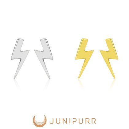 Junipurr - Threadless Bolt