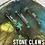 Thumbnail: QualiTi - Prong-Set Bead Titanium Attachments