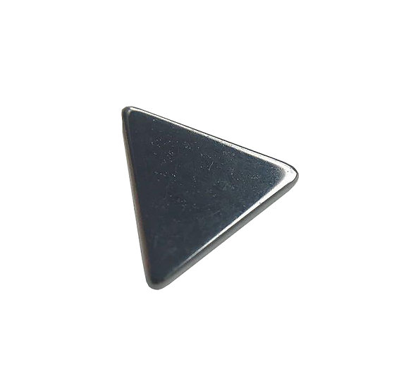 QualiTi - Titanium Triangle Attachment