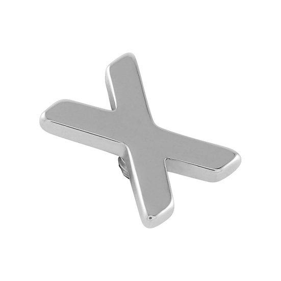 QualiTi - Titanium X Attachment