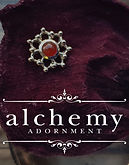 Alchemy Adornment Button.jpg