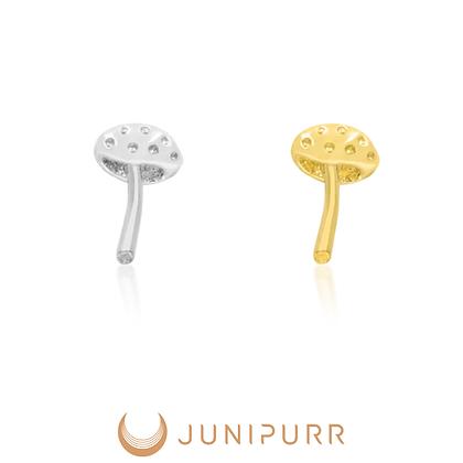 Junipurr - Threadless Dotty