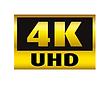 4K UHD logo png.PNG