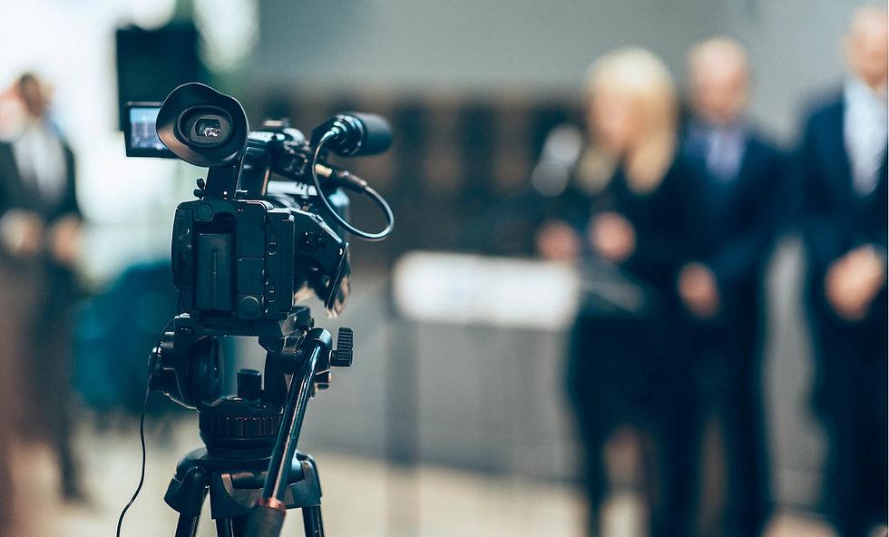 film d'entreprise vidéo d'entreprise vid
