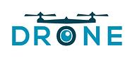 Drone apache production.png