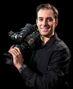 Julien_COLL Cameraman Mariage Montpellie