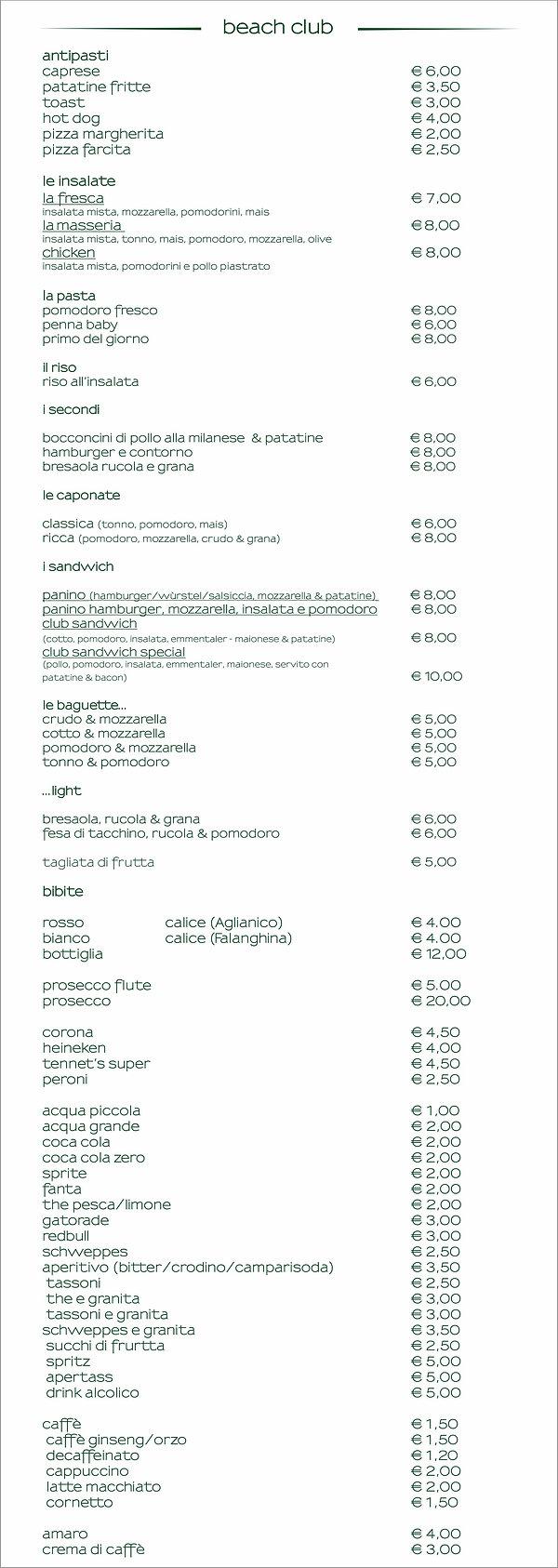 menu covid qrcode.jpg