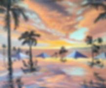 Infinity Sunset Final-web.jpg