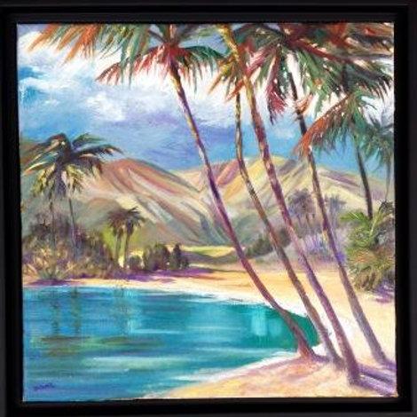 Olowalu Cove
